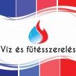 Tóth Ferenc - víz-, gáz- és fűtésszerelés