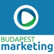 Budapest Marketing