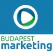 Budapest Marketing