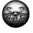 Black-Joe Autószerviz