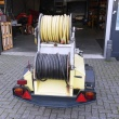 Dugulaselharitas.or