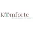 Komforte Webáruház: gondoskodó kényelem