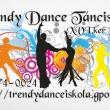 TrendyDance Tánciskola
