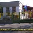 Budapest Főváros XV. kerületi Önkormányzat Hétszínvirág Összevont Óvoda - Mézes Tagóvoda
