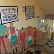 Budapest XVI. kerületi Batthyány Ilona Általános Iskola