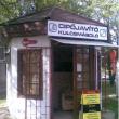Lev-Ko Cipőjavító-Kulcsmásoló