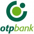 OTP Bank - Jókai utca
