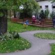Budapest Főváros XV. kerületi Önkormányzat Hétszínvirág Összevont Óvoda - Tóth István Tagóvoda