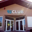 1stClub Health&Balance