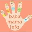 XVI kerületi információs oldal szülőknek