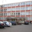Jókai Mór utcai gyermekorvosi rendelő - dr. Urbányi Mária