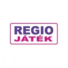 Regio Játék - Next Stop Csömör