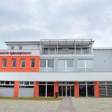 Baross Egészségközpont