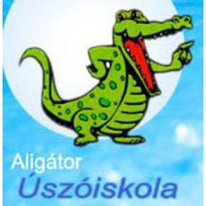 Aligátor Úszóiskola - Erzsébetligeti Uszoda