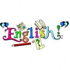 Nádor Liza angol korrepetálás