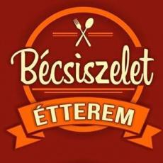 Bécsiszelet Étterem - Rákosi út