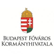 XVI. Kerületi Kormányhivatal - Hatósági Osztály