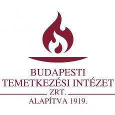 Budapesti Temetkezési Intézet - Cinkotai temető