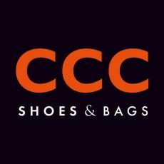 CCC - Next Stop Csömör