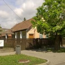Kertvárosi Helytörténeti és Emlékezetközpont - Cinkotai Tájház