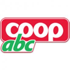 Coop Abc - Szent Korona utca