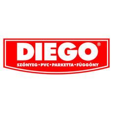 Diego a csömöri Auchannál - Next Stop Csömör