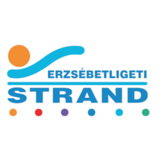 Erzsébetligeti Strand