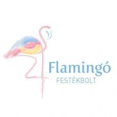 Flamingó Festékbolt