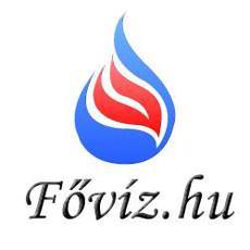 Fővíz.hu - víz-, gáz-, fűtésszerelés