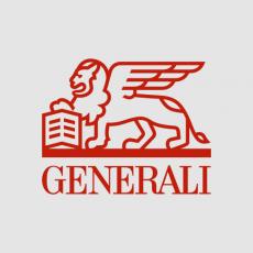 Generali Biztosító - Jókai Mór utcai képviselet