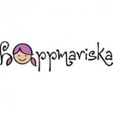 Hopp, Mariska - kreatív, kézműves programok