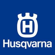 Husqvarna hivatalos márkaképviselet