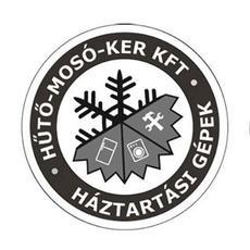 Hűtő-Mosó-Ker Kft. - háztartási gépek