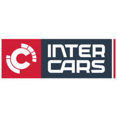 Inter Cars Autóalkatrész - Cziráki utca
