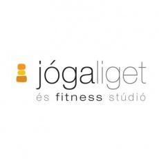 Jógaliget és Fitness Stúdió - Erzsébetligeti Uszoda