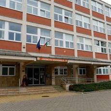 Jókai Mór utcai védőnői szolgálat - Kókai Éva (Forrás: ittlakunk.hu)