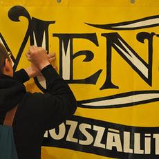 Katóka Étkezde (Forrás: fb.com/neopaint)