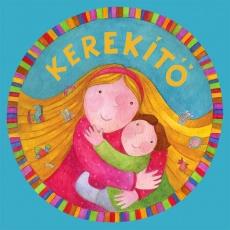 Kerekítő baba-mama foglalkozás - Szentmihályi Kulturális Központ