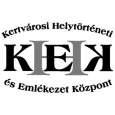 Kertvárosi Helytörténeti és Emlékezetközpont
