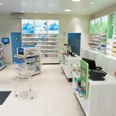 Mátyásföld Gyógyszertár