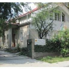 Napraforgó Család- és Gyermekjóléti Központ