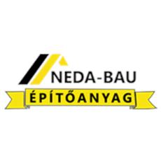 Neda-Bau Építőanyag-kereskedés - Vidámvásár utca