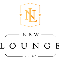 New Lounge No.80 Étterem