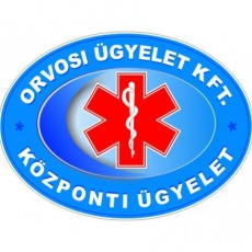 XVI. kerületi orvosi ügyelet - Országos Orvosi Ügyelet Nonprofit Kft.