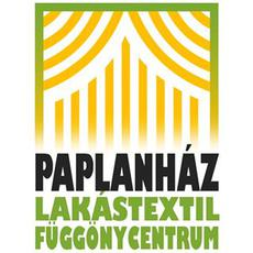 Paplanház-Függönycentrum - Veres Péter út