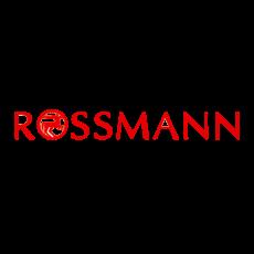 Rossmann - Sashalmi tér
