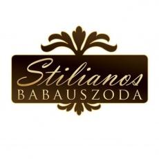 Stilianos Babauszoda - Rákosszentmihály