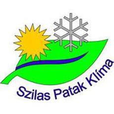 Szilas Patak Klíma