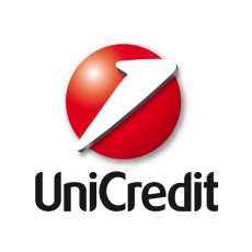 UniCredit Bank - Veres Péter út