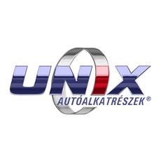 Unix Autóalkatrész Áruház - Csömöri út